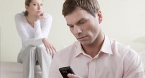 Подружня зрада та викриття шлюбних аферистів